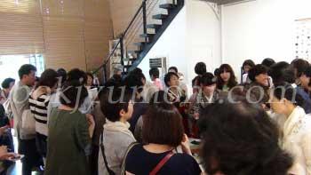 Seoul2013Jun-03.jpg