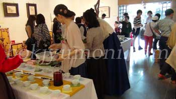 Seoul2013Jun-04.jpg