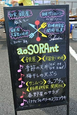 aoSORAnt0526_2.jpg