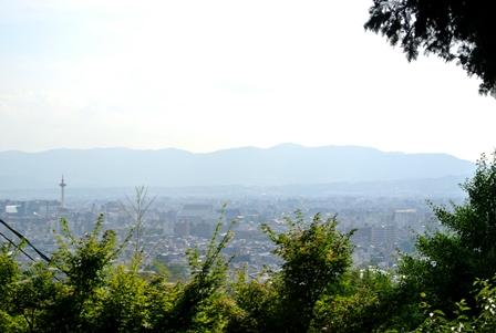 kyoto_2013_12.jpg