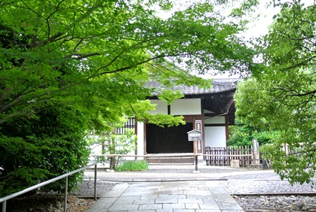 kyoto_2013_4.jpg