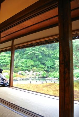 kyoto_2013_5.jpg