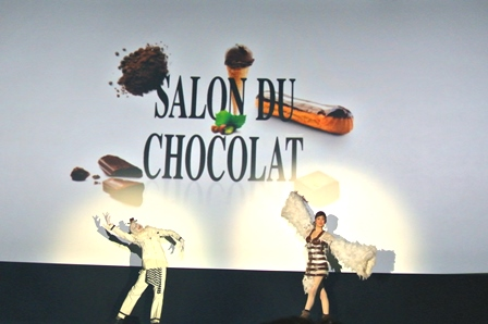 salonduchocolat2014_4.jpg