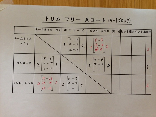 20140831_3