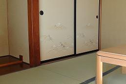 new tatami1-1