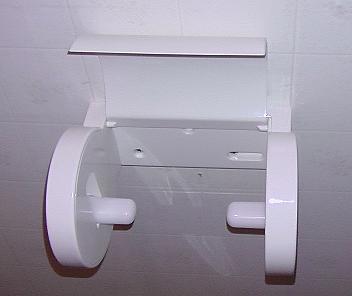 paperholder1.jpg