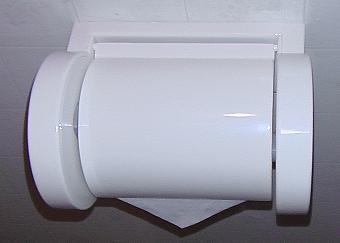 paperholder2.jpg