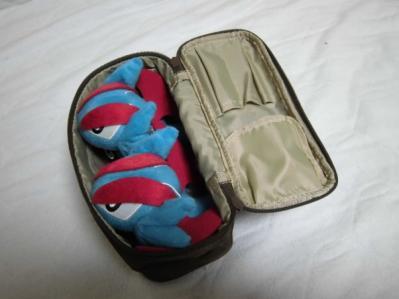 bag3001.jpg