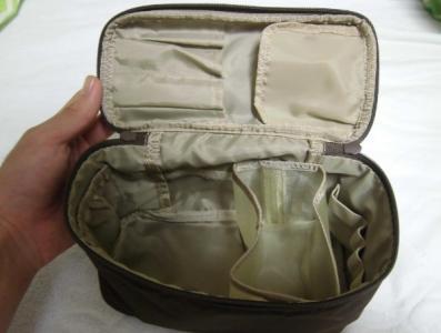 bag3002.jpg