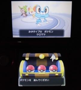 pokemony21.jpg