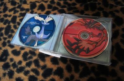 soundtrack2.jpg