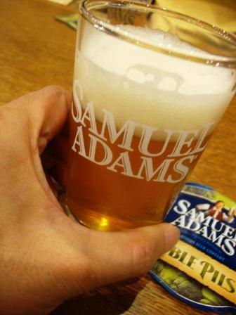 F7-130514 Samuel Adams Brewery2