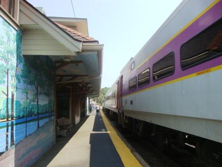 130521 Concord station