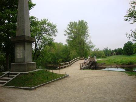 130521 Old North Bridge