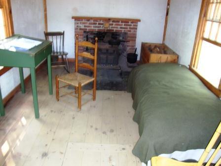 130521Thoreaus cabin