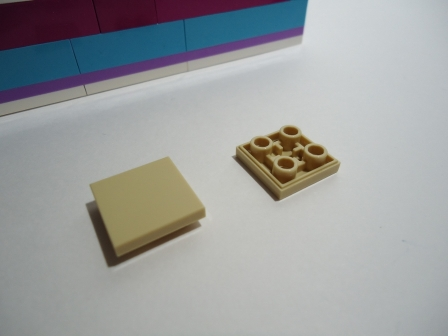DSC00089 (896x672)