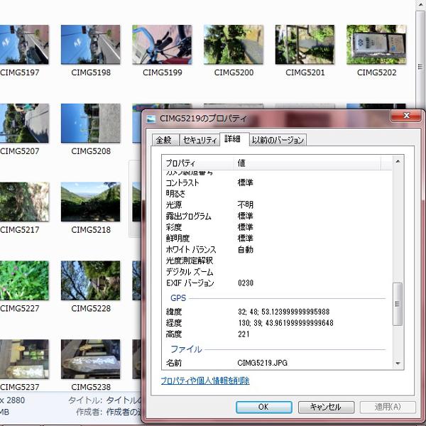 02_20131004082605db0.jpg