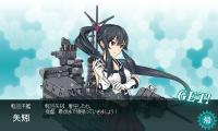艦これ-004