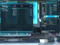 pso20130528_105454_000.jpg
