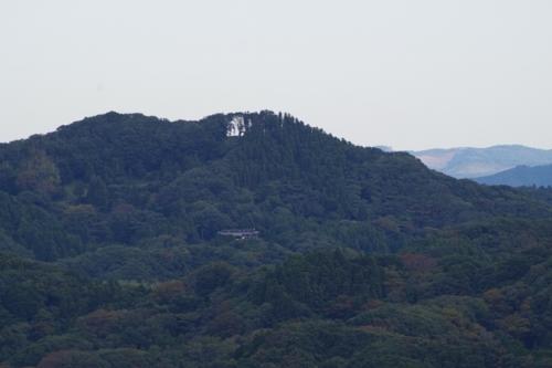 15iyo3tumoriyama.jpg