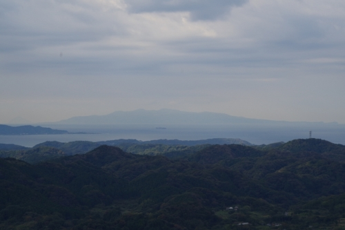 19iyo3izuoshima.jpg