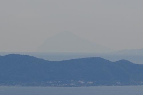 20iyo3toshima.jpg