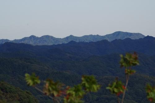 22iyo3takagoyama.jpg