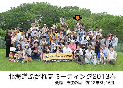 20130619.jpg