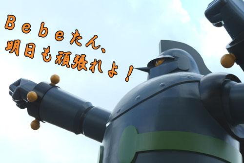 フレンチブルドッグ ドッグショー 7