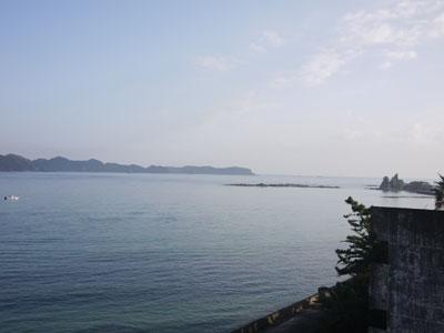熊野古道 1