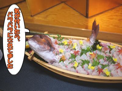 熊野古道 3