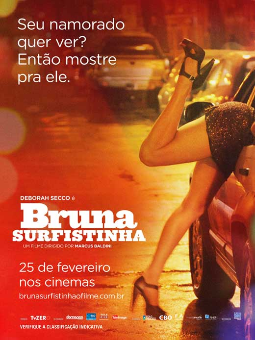 bruna-surfistinha-movie-poster-2011-1020688887_20141023005603446.jpg
