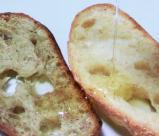 fu-soraの天然酵母パン