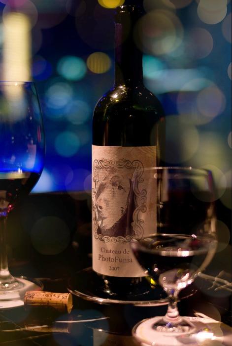 PF_Bottle_of_Wine_0407201316.jpg