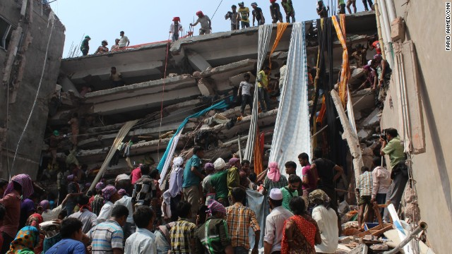 bangladesh-building-collapse-24Apr.jpg