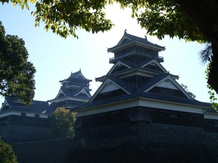 kumamotojou1