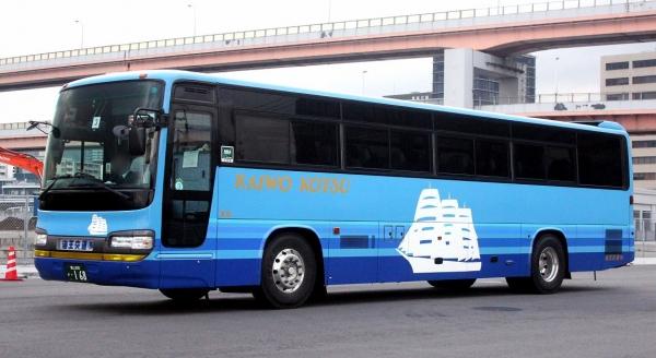 富山200か・168-1