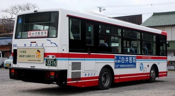 s-Nagoya2215B 6082