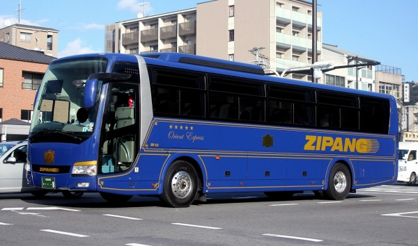 大阪200か…8