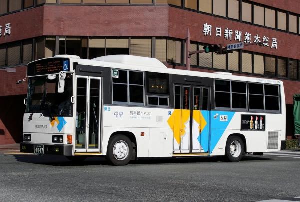 熊本200か1017