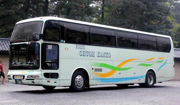 福井200か・382