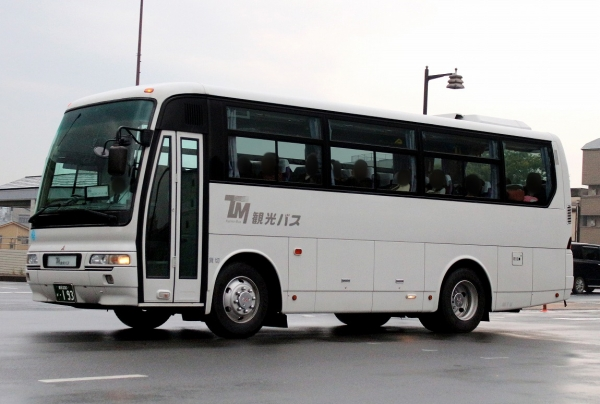 豊田200か・193