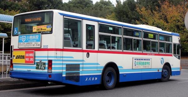 s-Nagoya882B 3032