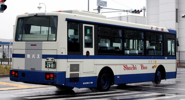 s-Nagoya2481B 307
