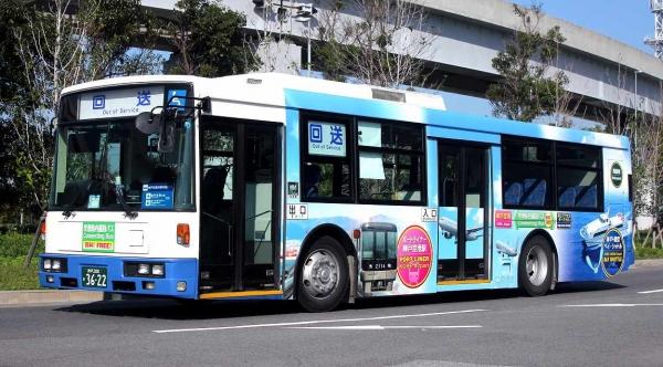 神戸200か3622