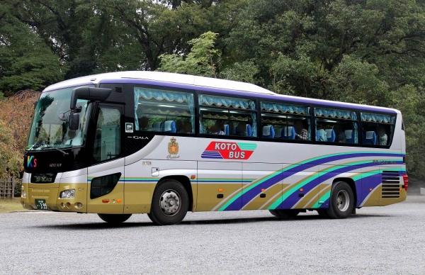 香川200か・399