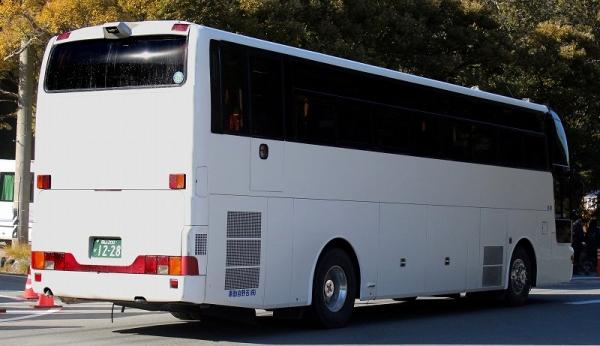 s-Okayam1228B.jpg