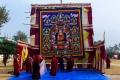 ブータン寺05