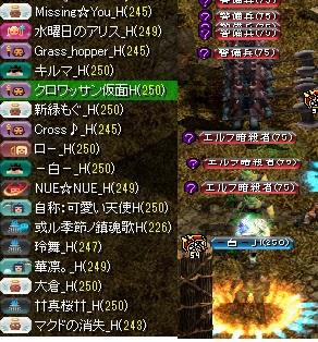 RedStone 13.05.14[00]