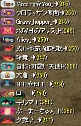 RedStone 13.05.20[01]